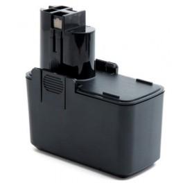 Batería herramienta inalámbrica BOSH