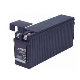 B.B. Battery FTB110-12