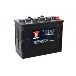 Bateria Yuasa YBX1657