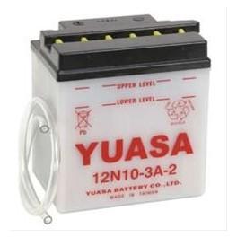 Bateria 12N10-3A-2