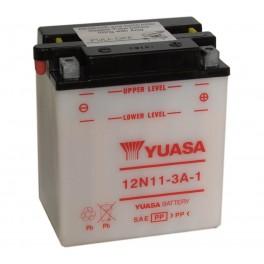 Bateria 12N11-3A-1