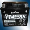 Bateria YT4L-BS