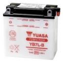 Bateria YB7L-B