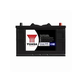 Bateria 664HD