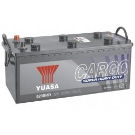 Bateria 629SHD