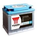 Bateria Yuasa M26-80