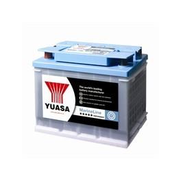 Bateria Yuasa M31-100