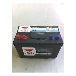 Bateria M27-90