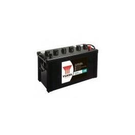 Bateria Yuasa 663HD