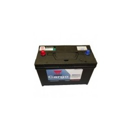Bateria 656HD