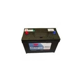 Bateria Yuasa 656HD