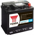 Bateria Yuasa YBX1048