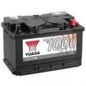 Bateria Yuasa YBX1049