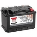 Bateria YBX1065