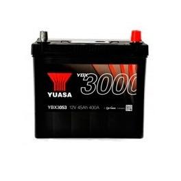 Bateria YBX3053