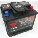 Bateria Yuasa YBX3063