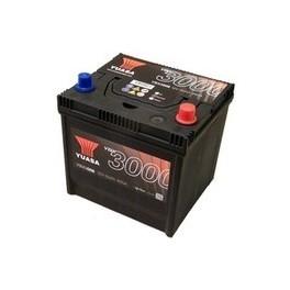 Bateria Yuasa YBX3113