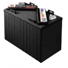 Batería PROSPEC DCB1275-12
