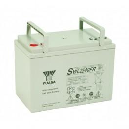 Bateria Yuasa SWL2500-6