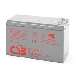 Bateria CSB XTV1272