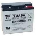 Batería Yuasa REC22-12