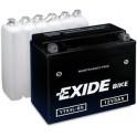Bateria Exide ETX4L-BS
