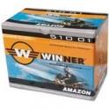 Bateria Winner YT12B-4