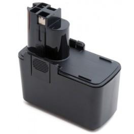 Batería herramienta inalámbrica bosch 7.2V 3Ah