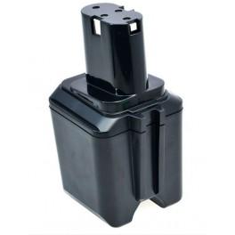 Batería herramienta inalámbrica bosch 12V 1.5Ah