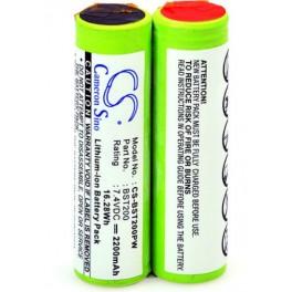 Batería herramienta inalámbrica bosch 7.4V 2.2Ah