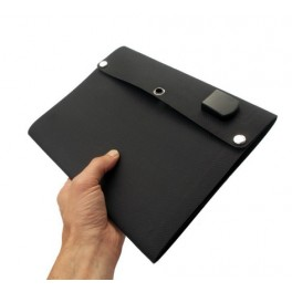 Panel solar flexible CIGS X16-USB (16W)
