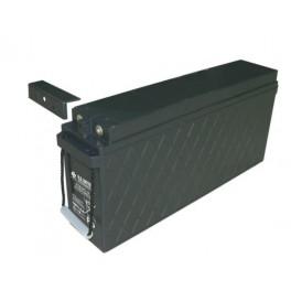 B.B. Battery FTB105-12