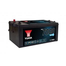 Bateria YBX3110