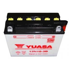 Bateria 12N10-3B