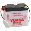 Bateria 6N4B-2A
