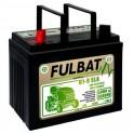 Batería Fulbat U1-9