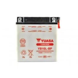 Bateria YB10L-BP