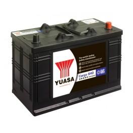 Bateria 632SHD