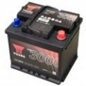 Bateria YBX3009