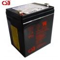 Bateria CSB HR1221W