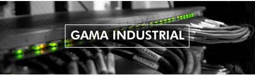 Gama Industrial